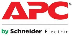 APC-Logo-bunt