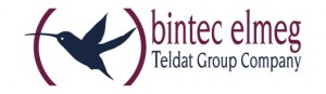 Bintec-Logo-bunt