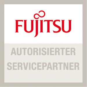 Fujitsu-Logo-bunt