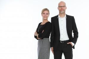 Hohnstock+Rieger2