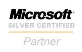 Logo-Microsoft-1-bunt