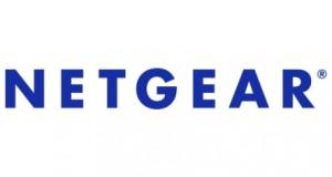 Logo-Netgear-bunt