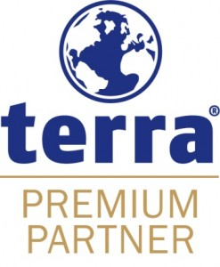 Logo-Terra-bunt