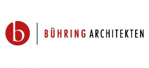 Ref_Buehring_Architekten