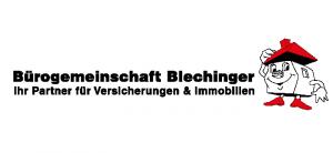 Ref_Buerogemeinschaft_Blechinger