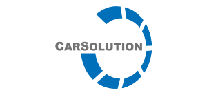 Ref_Carsolution