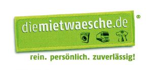 Ref_Diemietwaesche