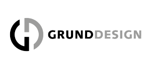Ref_Grunddesign