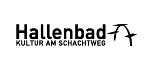 Ref_Hallenbad