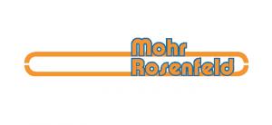 Ref_Mohr_Rosenfeld