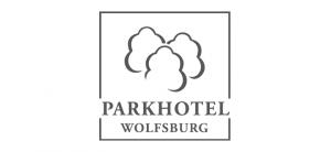 Ref_Parkhotel