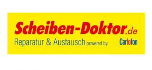 Ref_Scheibendoktor