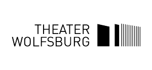 Ref_Theater_Wolfsburg