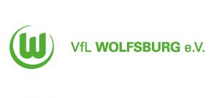 Ref_Vfl Wolfsburg