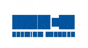 Tarox-Logo-bunt1