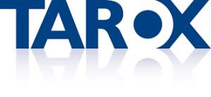Tarox-Standard