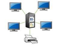 Terminal-Server1